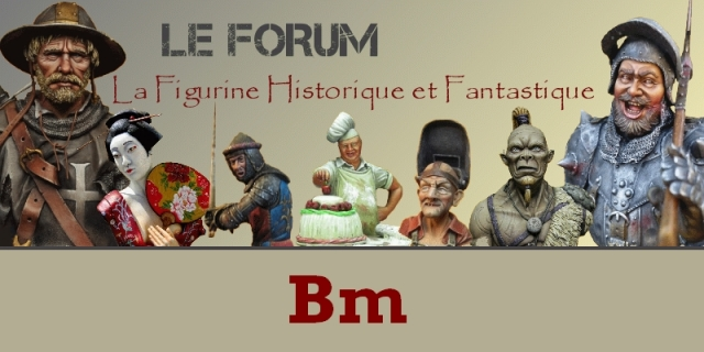 VIème Open de Bretagne de la Figurine 4-5 juin 2011 - Page 3 110528072207773688230656