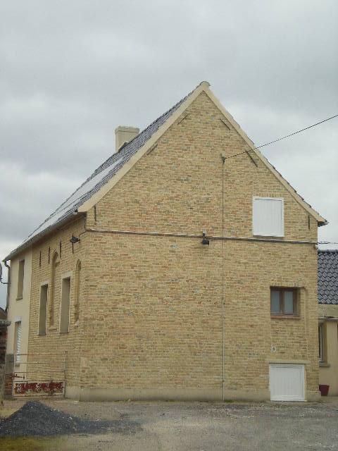 De mooiste hoeven van Frans-Vlaanderen 110528080124970738230808