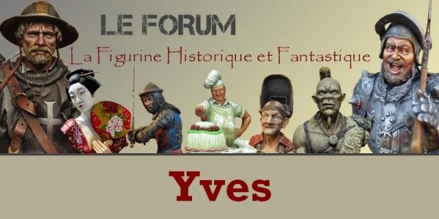VIème Open de Bretagne de la Figurine 4-5 juin 2011 - Page 3 110529112259773688233390