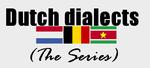Wordt het Frans-Vlaams bedreigd? - Pagina 8 110530093226970738241748