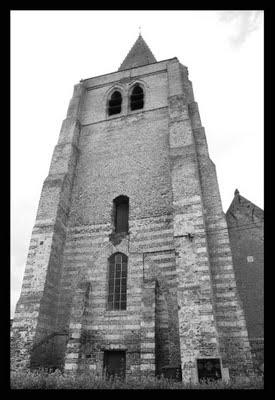 De kerken van Frans Vlaanderen - Pagina 6 110530093304970738241753