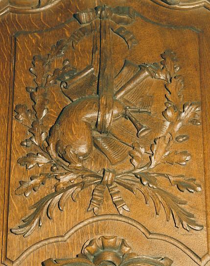 De kerken van Frans Vlaanderen - Pagina 6 110530100244970738241952