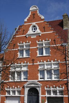 De mooiste steden van Frans-Vlaanderen  - Pagina 3 110530102059970738242167