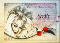 Album Recompenses- Image Smile%202 prix de participation defi42 sourire