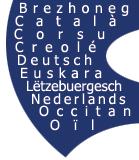 Officiële erkenning van de regionale talen in Frankrijk - Pagina 4 110531033232970738245348