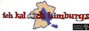 Officiële erkenning van regionale talen in Nederland 110531033338970738245357