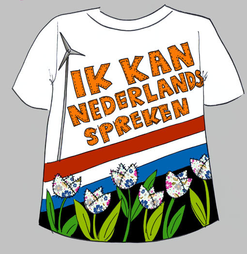 Reclames in het Nederlands 110531065759970738246437