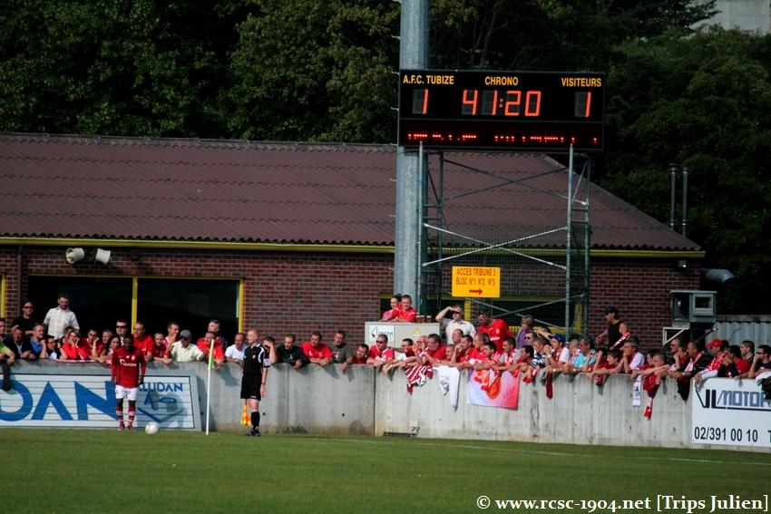 Waasland-Beveren - RAEC Mons [Photos] Test Match [1-2] 1106010132591303258250189