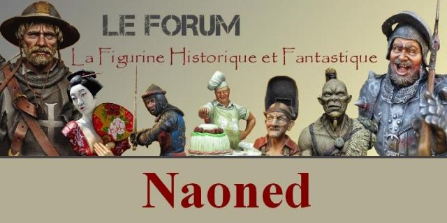 VIème Open de Bretagne de la Figurine 4-5 juin 2011 - Page 4 110601113645773688253409