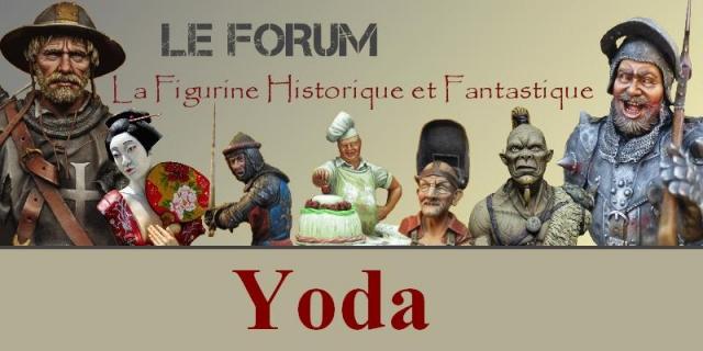 VIème Open de Bretagne de la Figurine 4-5 juin 2011 - Page 4 110601113652773688253415
