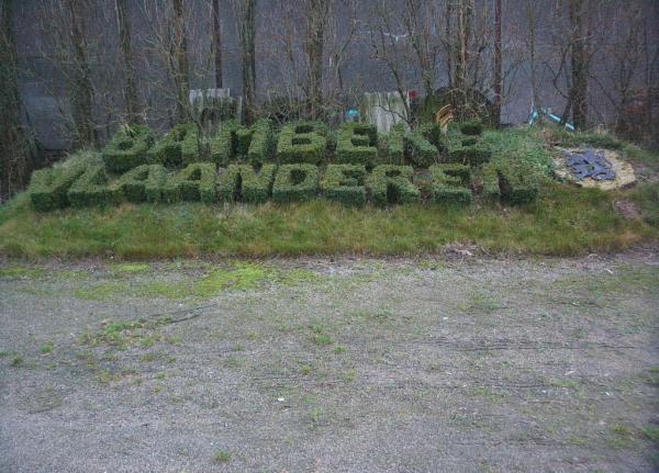 Wat is volgens u de plaats van het Nederlands in Frans Vlaanderen? - Pagina 2 110602073044970738257272