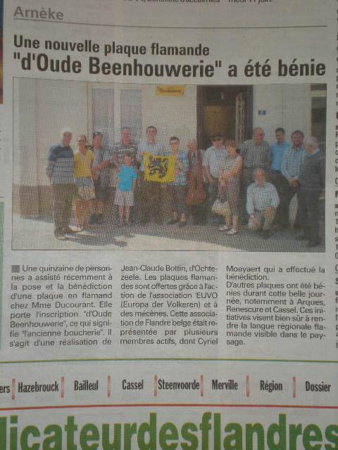 Vlaamse Euvo-borden - Pagina 3 110602075943970738257478