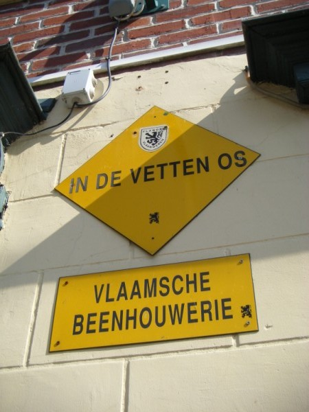 Vlaamse Euvo-borden - Pagina 3 110602103720970738254434