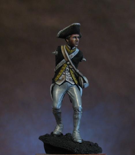 US Revolutionary Infantryman, 1780 - Page 5 110603053327938338261833