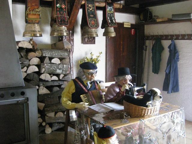 Cuvaloup de Crans (Vaud) 110603090139185828262848