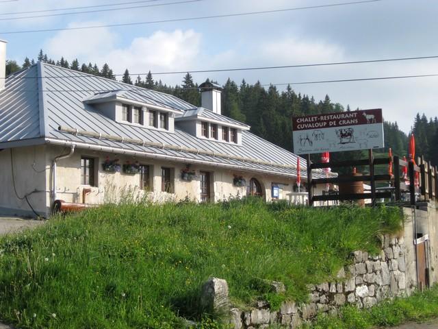 Cuvaloup de Crans (Vaud) 110603090140185828262852