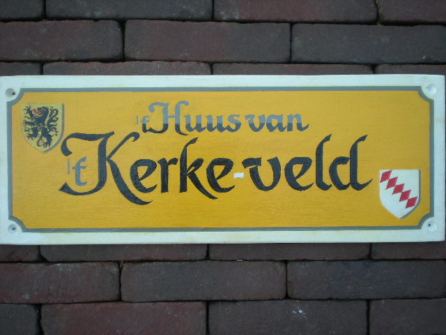 Frans-Vlaanderen in het Nederlands - Portal 110603115913970738263620