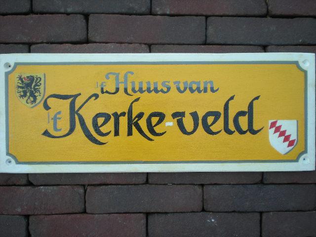 Vlaamse Euvo-borden 110603115913970738263620