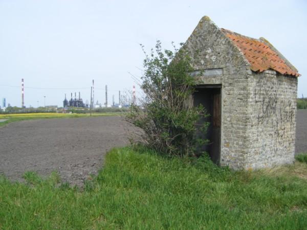 Kapellen van Frans-Vlaanderen - Pagina 2 110606091255970738279654