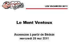Album 11_09_Ventoux
