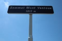 11_09_Ventoux - DSCN0417