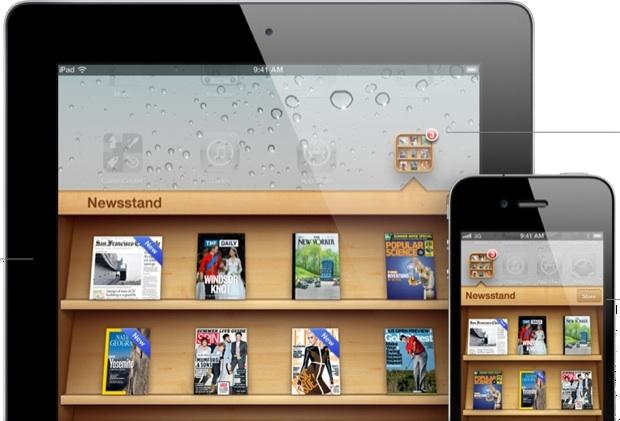 Apple : WWDC = Mac OS X Lion + iOS 5 + iCloud 1106080814211200808290568