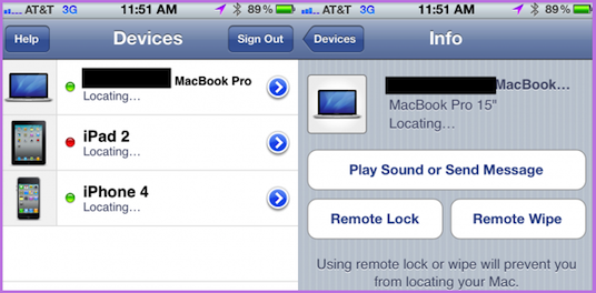 Mac OS : Lion retrouve votre Mac 1106080906551200808291160