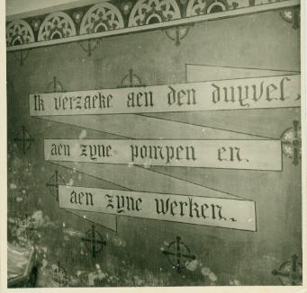 Frans-Vlaamse en oude Standaardnederlandse teksten en inscripties - Pagina 5 110610050411970738299982