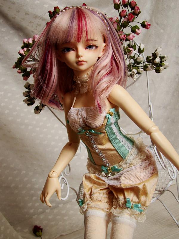 Noble Dolls (ValAsella) Nouveautés ! (up 9/04 p.74) - Page 66 1106100730421232648297715