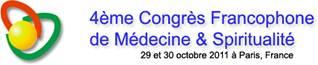 Médecine holistique 110611110125385008303509
