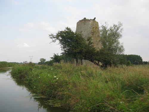 De molens van Frans-Vlaanderen 110611112741970738303636