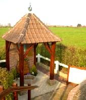 Kapellen van Frans-Vlaanderen - Pagina 2 110612024124970738309092