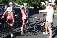 11_11_Ventoux2 - stage vélo 2O11 030