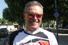 11_11_Ventoux2 - stage vélo 2O11 054
