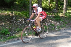 11_11_Ventoux2 - stage vélo 2O11 066