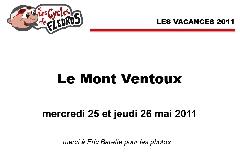 11_11_Ventoux2 - stage vélo 2O11 020