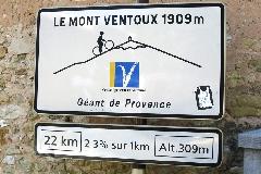 11_11_Ventoux2 - stage vélo 2O11 025