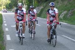 11_11_Ventoux2 - stage vélo 2O11 041