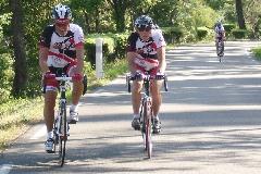 11_11_Ventoux2 - stage vélo 2O11 044