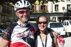11_11_Ventoux2 - stage vélo 2O11 052