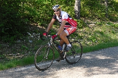 11_11_Ventoux2 - stage vélo 2O11 064