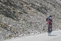 11_11_Ventoux2 - stage vélo 2O11 089