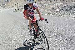 11_11_Ventoux2 - stage vélo 2O11 091