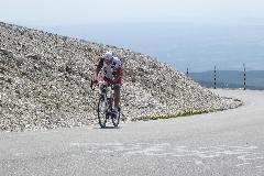 11_11_Ventoux2 - stage vélo 2O11 099