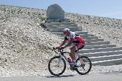 11_11_Ventoux2 - stage vélo 2O11 100