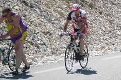 11_11_Ventoux2 - stage vélo 2O11 103
