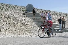 11_11_Ventoux2 - stage vélo 2O11 105