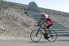 11_11_Ventoux2 - stage vélo 2O11 106