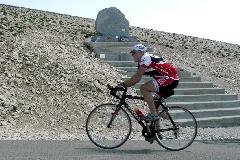 11_11_Ventoux2 - stage vélo 2O11 107