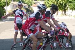 11_11_Ventoux2 - stage vélo 2O11 119